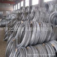 厂价供应低碳钢丝 高镀层镀锌丝 镀锌钢丝 金属丝 国际标准质量