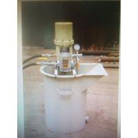 贵州 qb152便携式注浆厂家qb152注浆泵含税含运费15964516310 可加东坤微信
