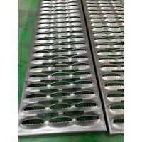 供应鳄鱼嘴防滑板,防滑踏板,车间防滑板,耐磨防滑,使用寿命长。