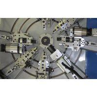 弹簧机专用YASKAWA安川伺服放大器快速维修,可改造升级