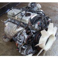 进口别克新世纪通用君威陆尊GL83.0发动机