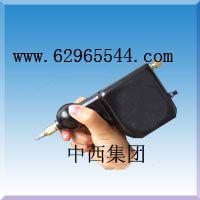 中西(LQS特价)电刻笔 型号:AS07-M232042库号:M232042