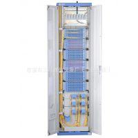 【光纤分配架】光纤配线架  ODF光纤配线架  ODF配线柜