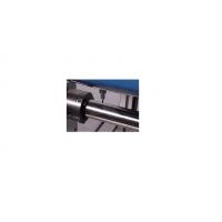 优势供应MBMETAL可编程打标机-德国赫尔纳(大连)公司