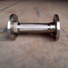 长度任选Φ38耐高温蒸汽钢丝编制软管 电缆保护金属软管