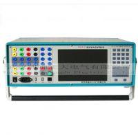 KDJB-C微机继电保护测试仪