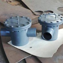 dn500耐磨可调缩孔耐腐蚀生产厂家
