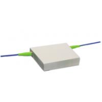 蓝海之光光纤光栅倾角计 光纤传感