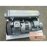 肇庆市单级旋片泵XD,鸿发真空泵,单级旋片泵XD020