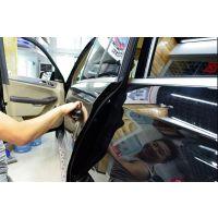 成都奔驰新e320l级改装自动吸合门电吸门原厂e200l升级e300l