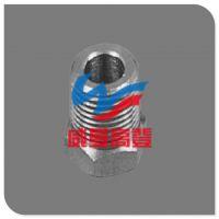 无锡大量生产904L不锈钢管塞规格齐全