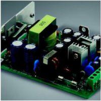 创联电源CL-100A-5,5V20A车载显示屏电源