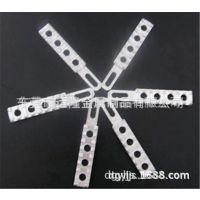 皮卡导轨 CNC精加工 表面拉丝氧化 厂家直销6061 6063铝型材来图来料开模订做