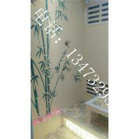 http://himg.china.cn/1/4_657_234806_389_700.jpg