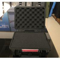 美国SKB安全箱仪器箱设备防护箱通讯箱航空箱工具箱摄影器材箱拉杆箱黑色大型箱防护等级IP67终身保修