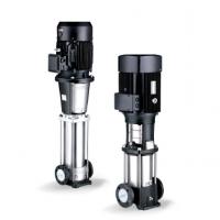 供应上市公司产品浙江利欧牌立式多级泵
