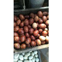 山东平原特产五香咸鸭蛋礼盒装,个大均匀流油送礼佳品