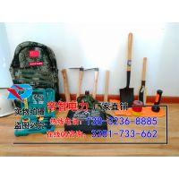 供应便携式防汛工具包