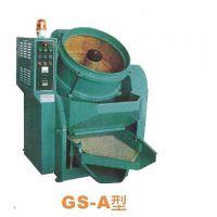 启隆380V可倾式高速光饰机GS-A