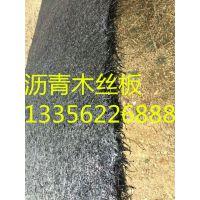http://himg.china.cn/1/4_657_238218_600_800.jpg