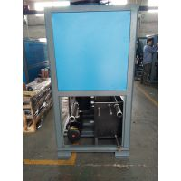 苏州浩馨赫冷水机厂家 供应实验室专用HX-10AD风冷冷水机、制冷设备