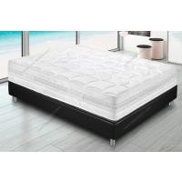 ONDAFLEX床高端进口床舒适通气床垫_意大利之家