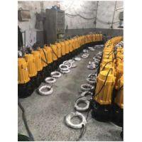 系列单极消防水泵XBD6/24.2-100L-250B变频恒压成套给水设备(3CF认证)