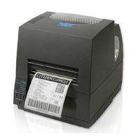 苏州得实DL730不干胶打印机价格好