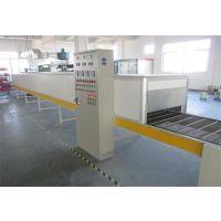博兰德涂层烘干固化设备 江苏固化炉价格 江苏优质涂装设备厂家