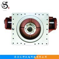 GFT110T313减速机 掘进机配件减速机专业生产减速机厂家