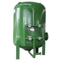 河南多恩 井水过滤器 井水过滤器厂家