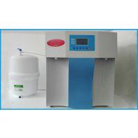 超纯水机 实验室超纯水设备 超纯水仪 天津纳科水处理