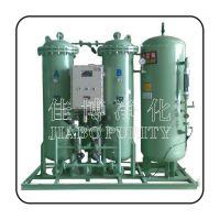 【空分设备厂家】空气制氮成套装置|杭州碳分子筛制氮机