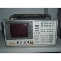现货二手安捷伦Agilent 8593E 频谱分析仪
