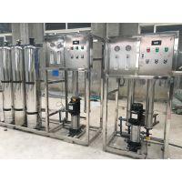 万元投产车用尿素、玻璃水生产设备及配方