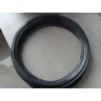 工厂价 现货供应 黑钼丝 线切割用 发货快0.05 mm0.2mm