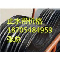 http://himg.china.cn/1/4_658_1020705_298_220.jpg