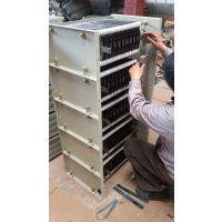 起动调整RY52-280S-10/4H电阻器招代理商
