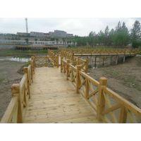 芜湖市菠萝格亭子,大门,亭子,走廊,花架怎样生产