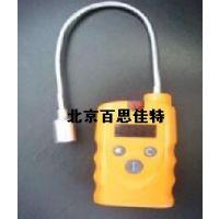 百思佳特xt25095汽油检测仪