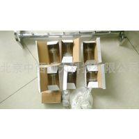 六联不锈钢溶液过滤器(不带泵) 型号:DC07-M343897库号:M343897