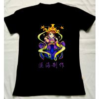 溪海150系列小型T恤打印机 T恤印花机 T恤照片打印机 个性T恤打印机价格