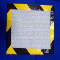 5公斤膨润土防水毯,垃圾场人工湖防渗防水毯,批发钠基膨润土防水毯