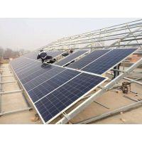 光谷新能源 河北邯郸屋顶太阳能并网发电系统 5千瓦10kw