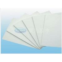 聚力JL-6825粘皮革PU专用胶粘剂 软质PVC粘金属胶粘剂 皮革粘布胶水