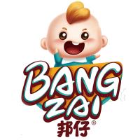 襄阳市盈乐卫生用品有限公司