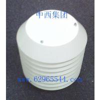 YWW轻型百叶箱(中西) 型号:WPH1-/M242416库号:M242416