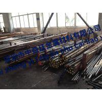 SLD高耐磨冷作工具铬钢 日本SKD11特种冷冲模具钢