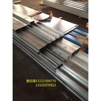 天津C型钢丨天津C型钢批发