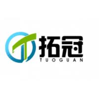 安平县拓冠丝网制造有限公司